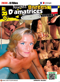 DOUCHES DOREES D AMATRICE N.18