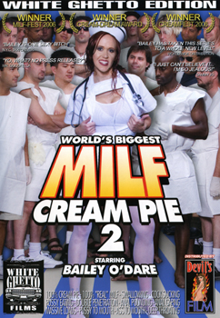 WORLD S BIGGEST MILF C.P.N.02