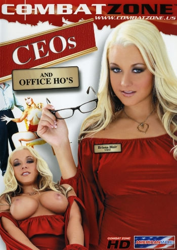 CEOS AND OFFICE HO S